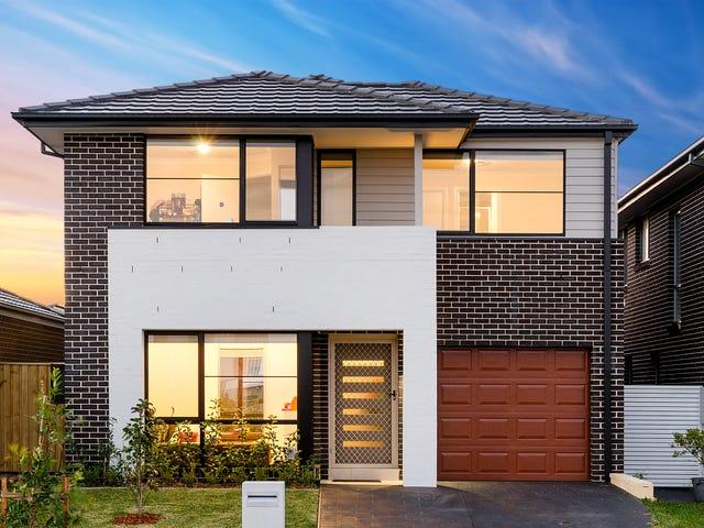 104 Dobroyd Drive, Elizabeth Hills, NSW 2171