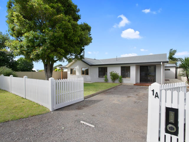 1a McLennan Street, Apollo Bay, Vic 3233