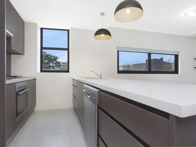 2/297 Victoria Road, Gladesville, NSW 2111