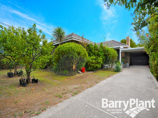 9 Northam Road, Bentleigh East, Vic 3165