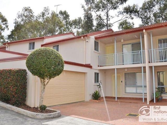 5/107 BELLA VISTA DRIVE, Bella Vista, NSW 2153