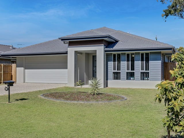 20 Jillian Place, Wynnum West, Qld 4178