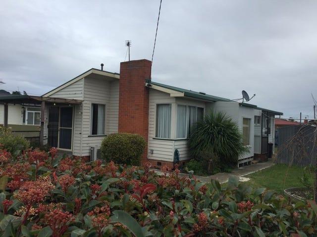 31 Triton Road, East Devonport, Tas 7310