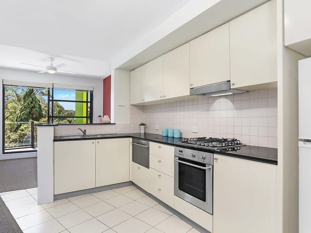 2061/5 Dee Why Parade, Dee Why, NSW 2099