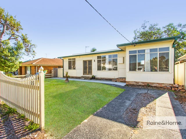 55 Palm Street, Ettalong Beach, NSW 2257