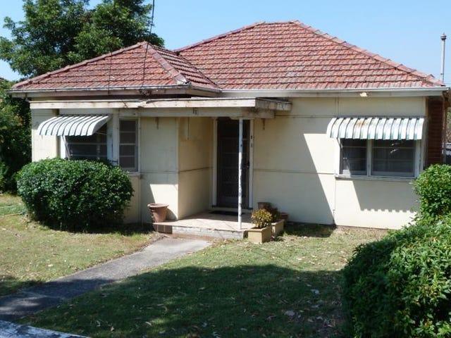 11 Sandringham, Sans Souci, NSW 2219