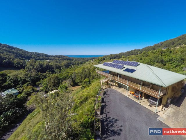 277 Korora Basin Road, Korora, NSW 2450