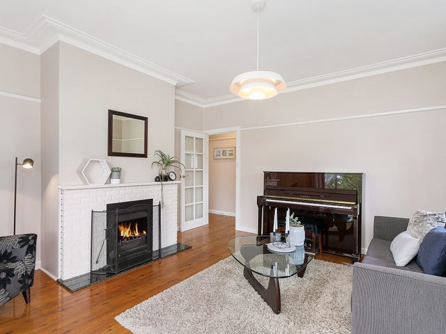 29 Rupert Street, Mount Colah, NSW 2079