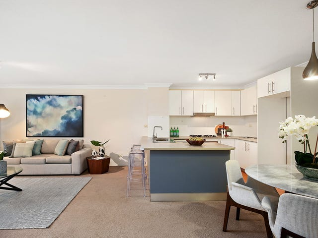 6510/177 Mitchell Road, Erskineville, NSW 2043