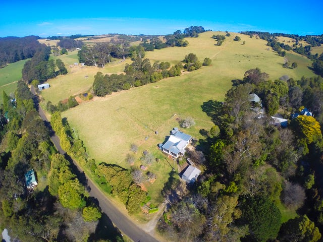 1990-2012 Kangaloon Road, East Kangaloon, NSW 2576