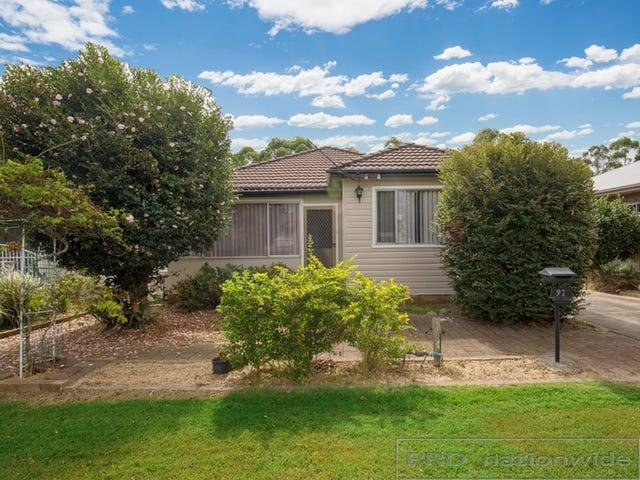 97 Addison Street, Beresfield, NSW 2322