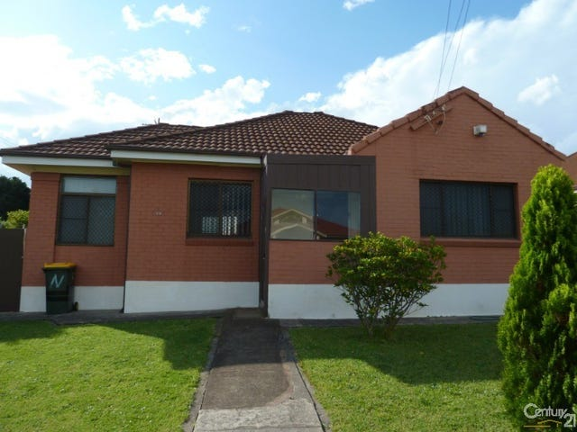 50 Stuart Road, Warrawong, NSW 2502