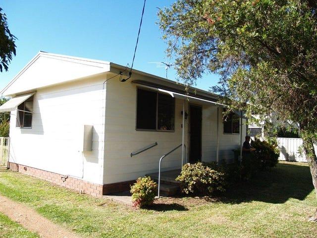 8  Waratah st, Bellbird, NSW 2325