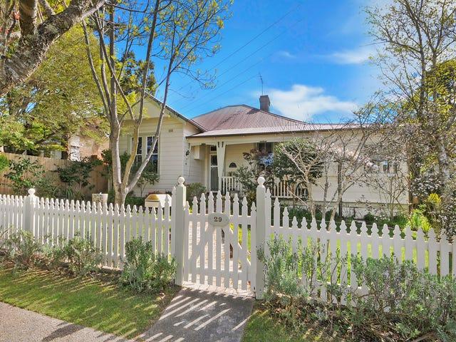 29 Ada Street, Katoomba, NSW 2780