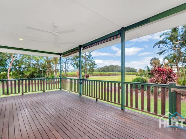 65 Hussey Road, Mount Peter, Qld 4869
