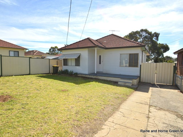 39 Bligh Street, Villawood, NSW 2163