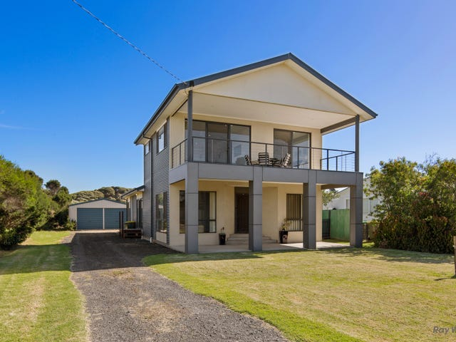 25 Alvina Crescent, Surf Beach, Vic 3922
