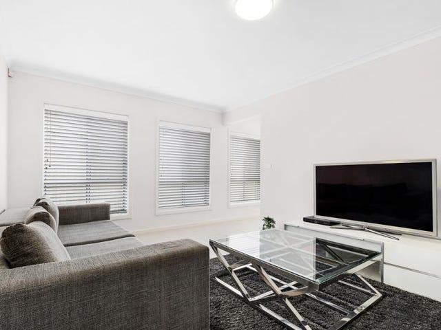 37 Brisbane Street, Chifley, NSW 2036
