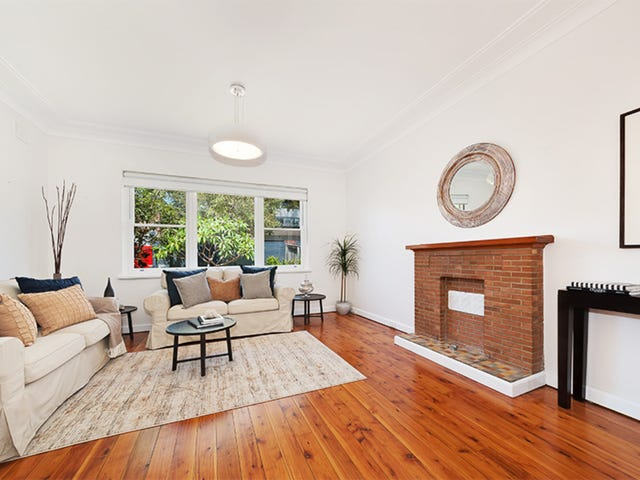 191 Sailors Bay Road, Northbridge, NSW 2063
