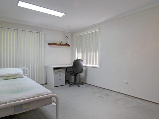 Room 5/21 Dallas Street, Keiraville, NSW 2500