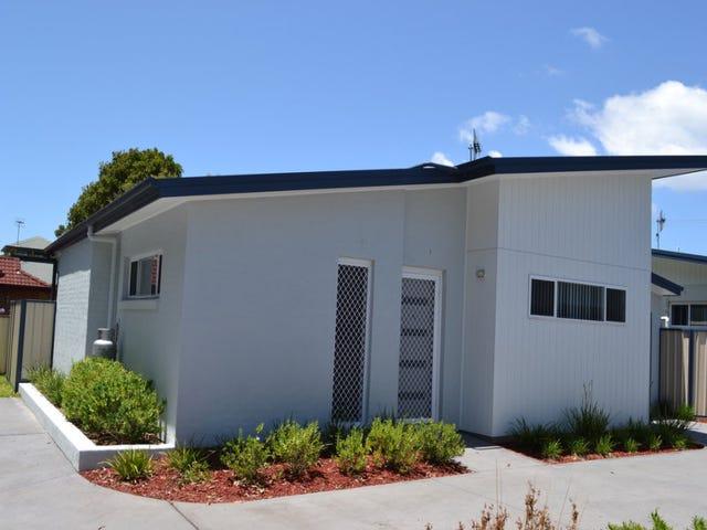 10/3 Leumeah Street, Sanctuary Point, NSW 2540