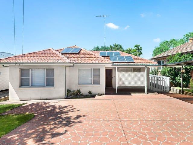 132 Jamison Road, South Penrith, NSW 2750