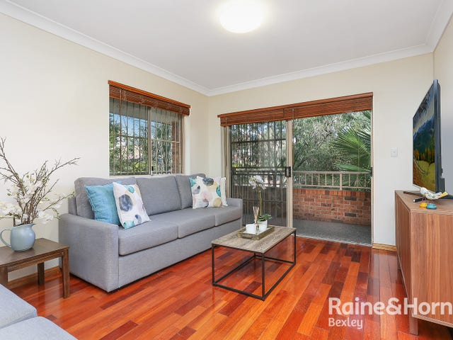 1/23-25 Perry Street, Campsie, NSW 2194