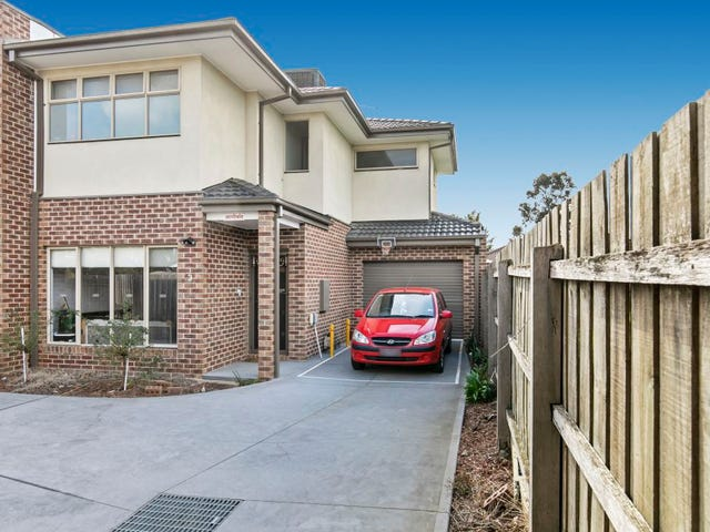 3/34 Adele Avenue, Ferntree Gully, Vic 3156