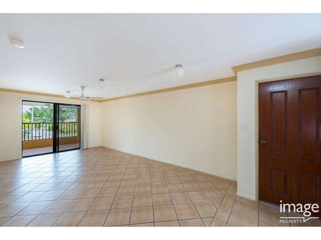 5/51 Hamson Terrace, Nundah, Qld 4012