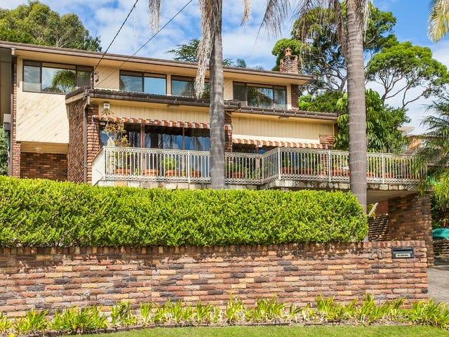 20 Waratah Street, Blakehurst, NSW 2221