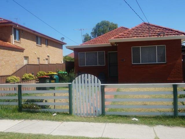 32a Kimberley Street, Merrylands, NSW 2160