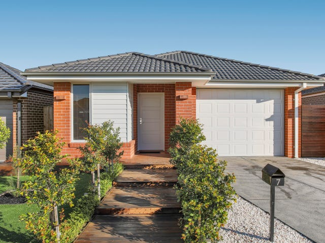 7 Comet Chase, Narre Warren South, Vic 3805