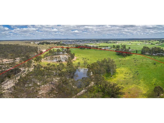 Lot 1 Sargeants Road, Epsom, Vic 3551