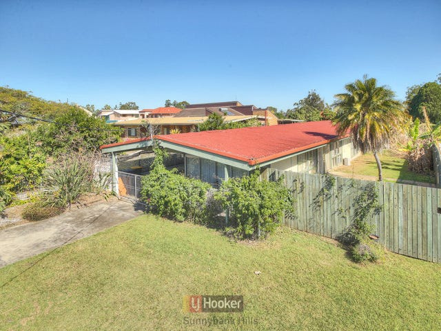 87 Pinelands Road, Sunnybank Hills, Qld 4109