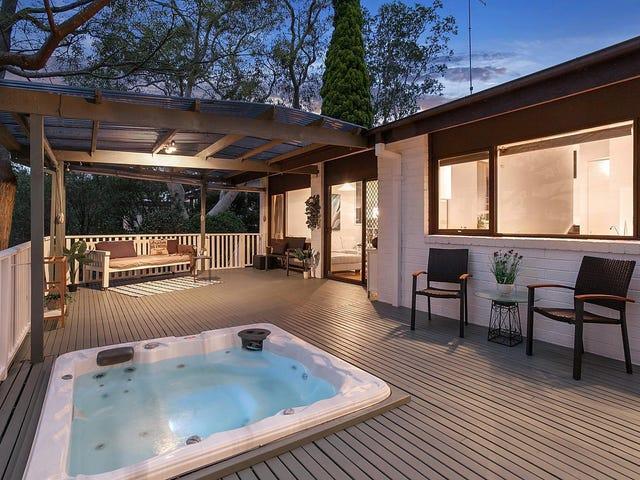 7 Blue Ridge Crescent, Berowra Heights, NSW 2082