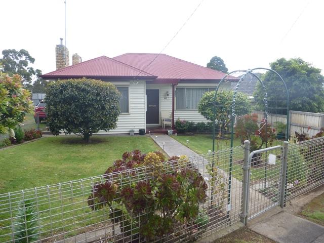 80 Main Neerim Road, Neerim South, Vic 3831