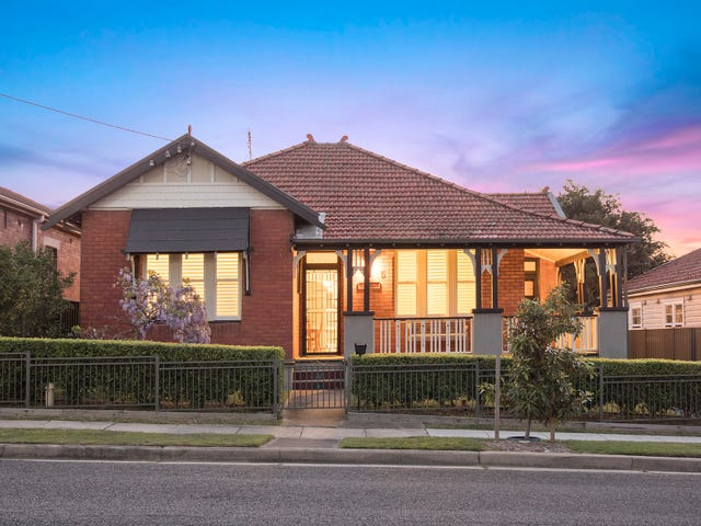 5 Fletcher Street, Georgetown, NSW 2298