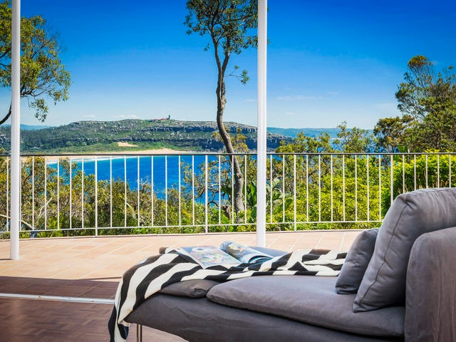 1-3 Florida Road, Palm Beach, NSW 2108