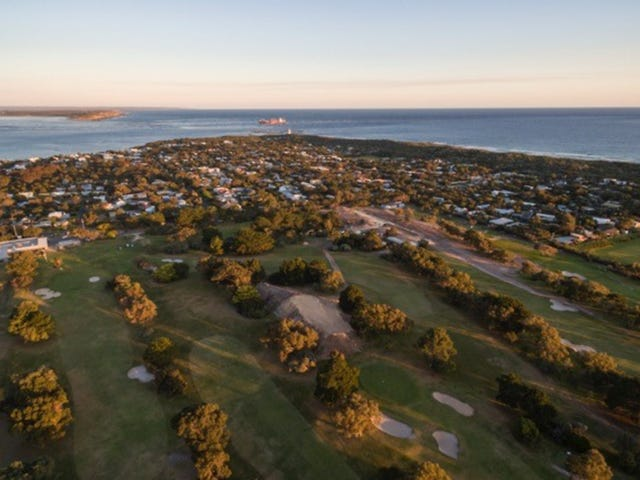 Lot 404 Clubhouse Drive, Point Lonsdale, Vic 3225