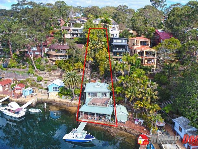 6 Goldfinch Plc, Grays Point, NSW 2232