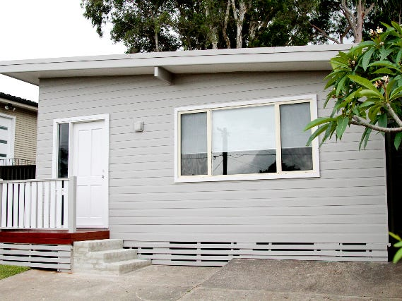 146A Bulli Road, Constitution Hill, NSW 2145