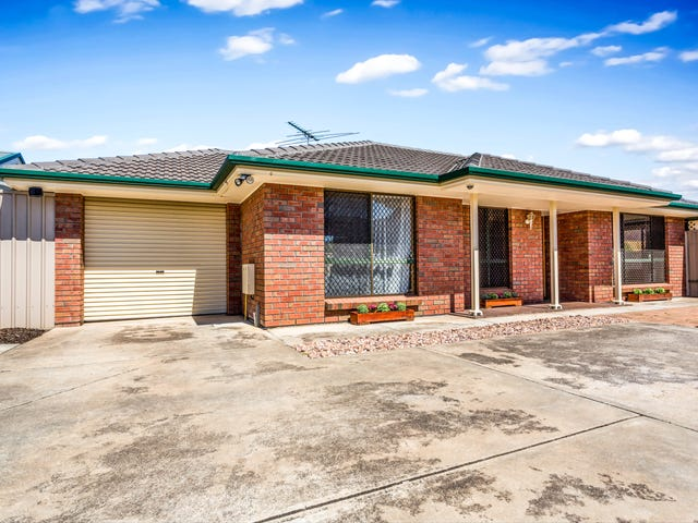 2/31 Edgecombe Street, Woodville North, SA 5012