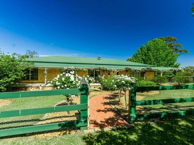 2 Tahmoor Road, Tahmoor, NSW 2573