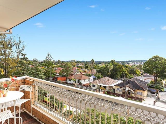 14/2 Belmore Street, Ryde, NSW 2112