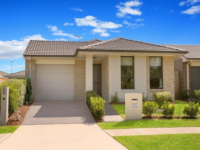 68 Angelwing Street, The Ponds, NSW 2769