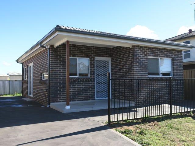 22a Carpenter Street, Colyton, NSW 2760