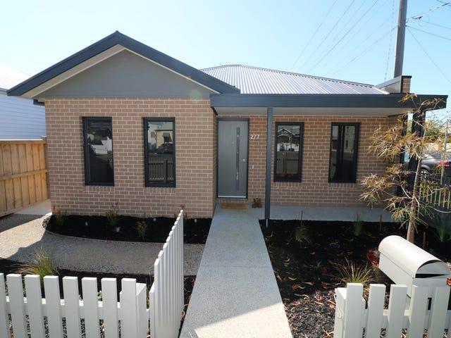 277 Bellerine Street, South Geelong, Vic 3220
