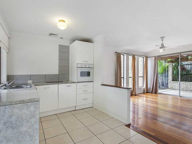 28 Plum Parade, Nerang, Qld 4211