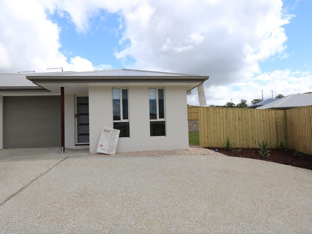 1/74 Creekside Circuit, Nambour, Qld 4560