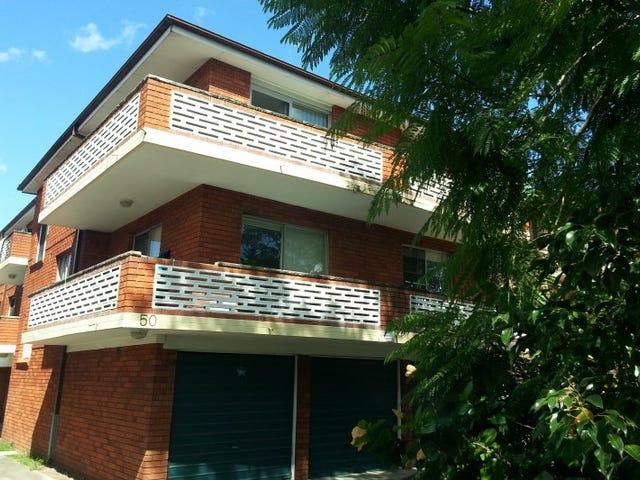 9/50 Burlington Road, Homebush, NSW 2140
